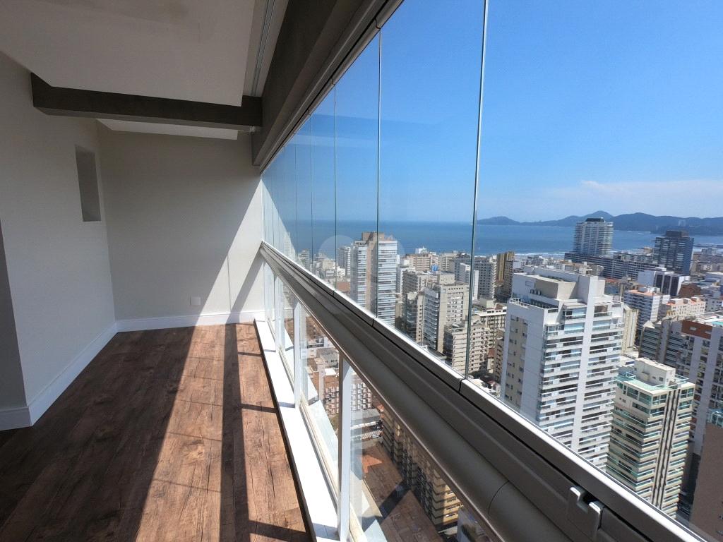 Venda Apartamento Santos Gonzaga REO560349 50