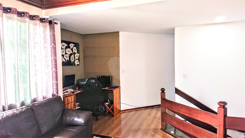 Venda Casa Curitiba Tarumã REO560356 5