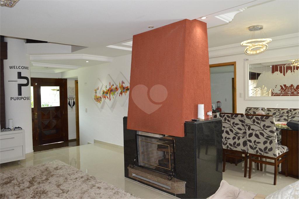 Venda Casa Curitiba Tarumã REO560356 9