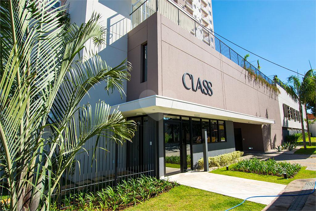 Venda Apartamento Indaiatuba Jardim América REO560513 7