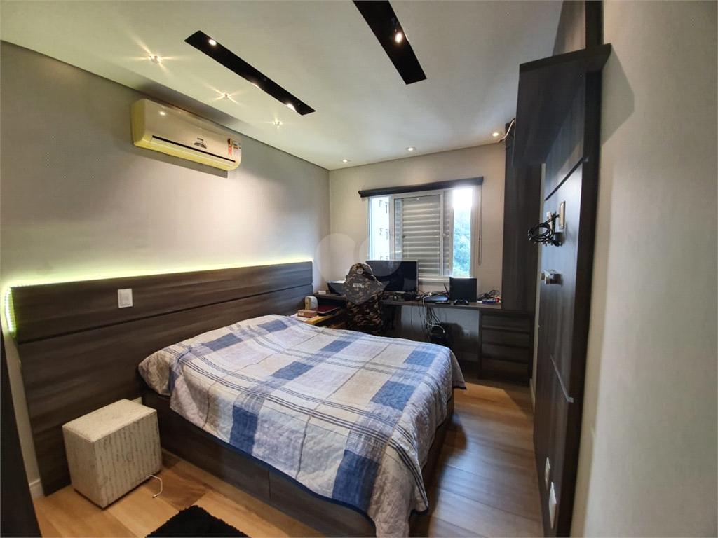 Venda Apartamento Santos Marapé REO560722 23