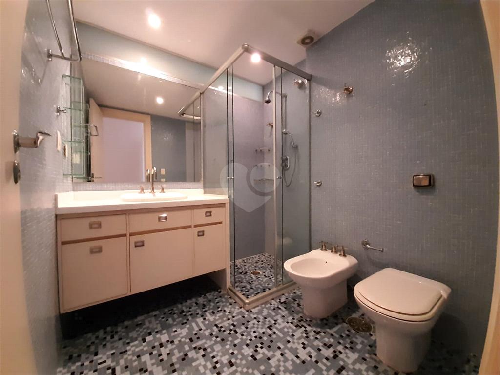 Venda Apartamento Santos Gonzaga REO560903 48