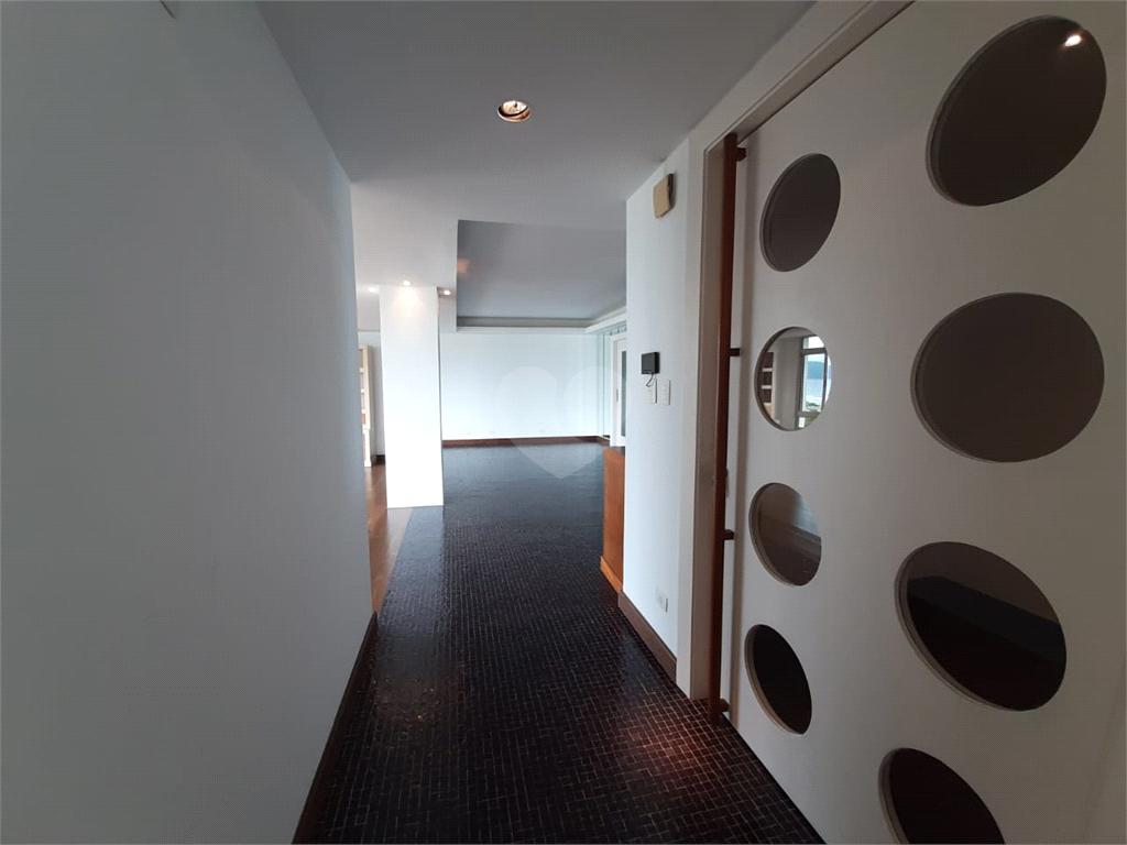 Venda Apartamento Santos Gonzaga REO560903 5