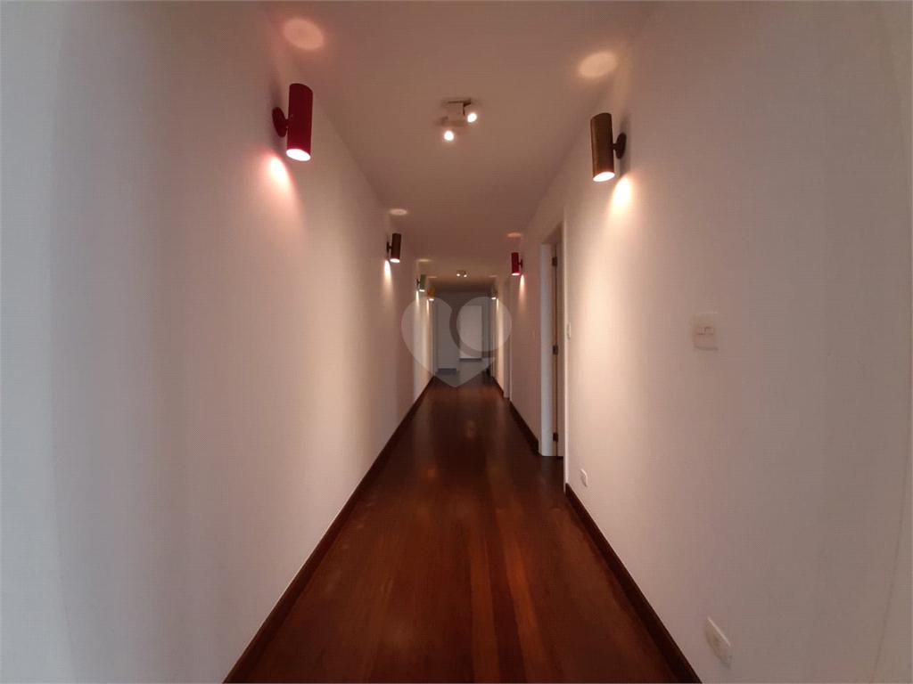 Venda Apartamento Santos Gonzaga REO560903 36