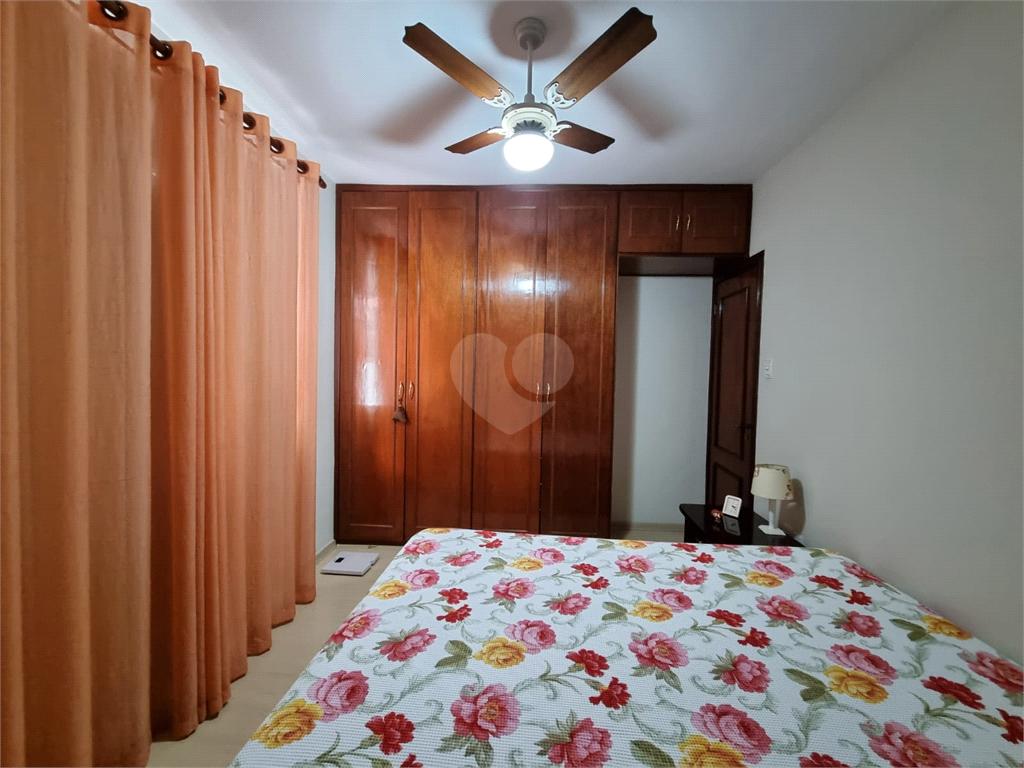 Venda Apartamento Santos Pompéia REO560957 8