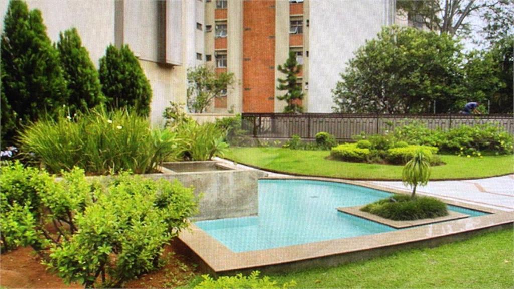 Venda Duplex São Paulo Vila Suzana REO561004 23