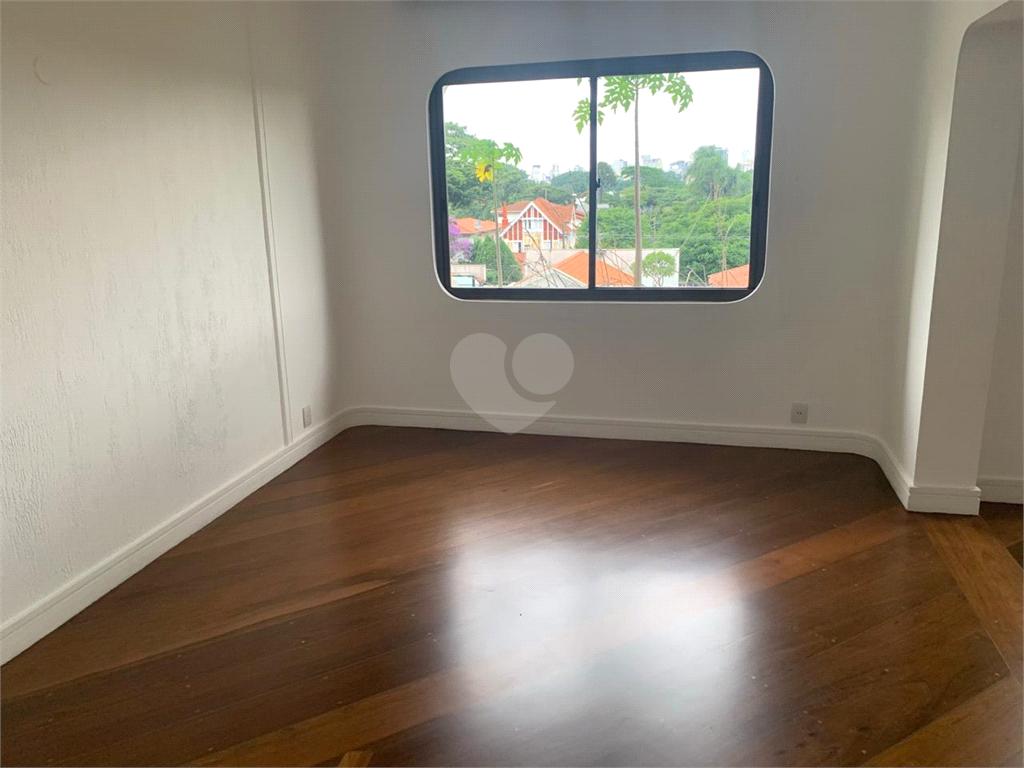 Aluguel Apartamento São Paulo Jardim Paulista REO561090 39