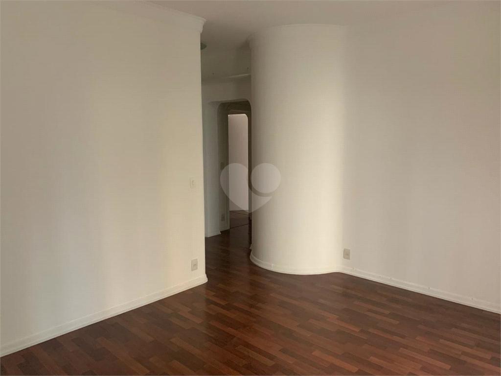 Aluguel Apartamento São Paulo Jardim Paulista REO561090 25