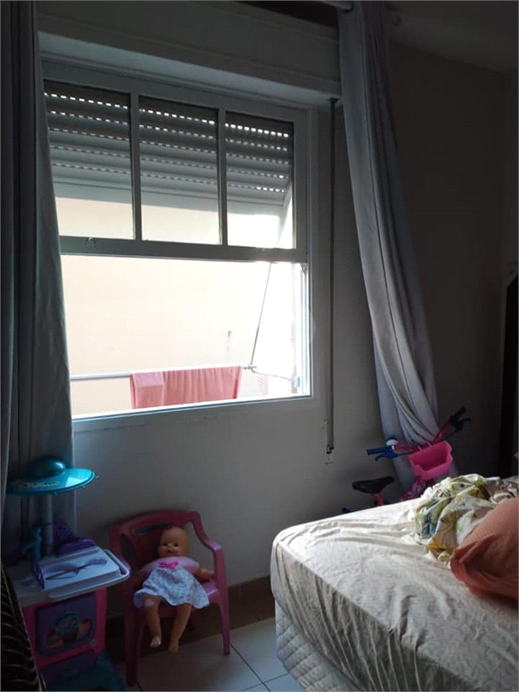 Venda Apartamento Santos Gonzaga REO561272 20