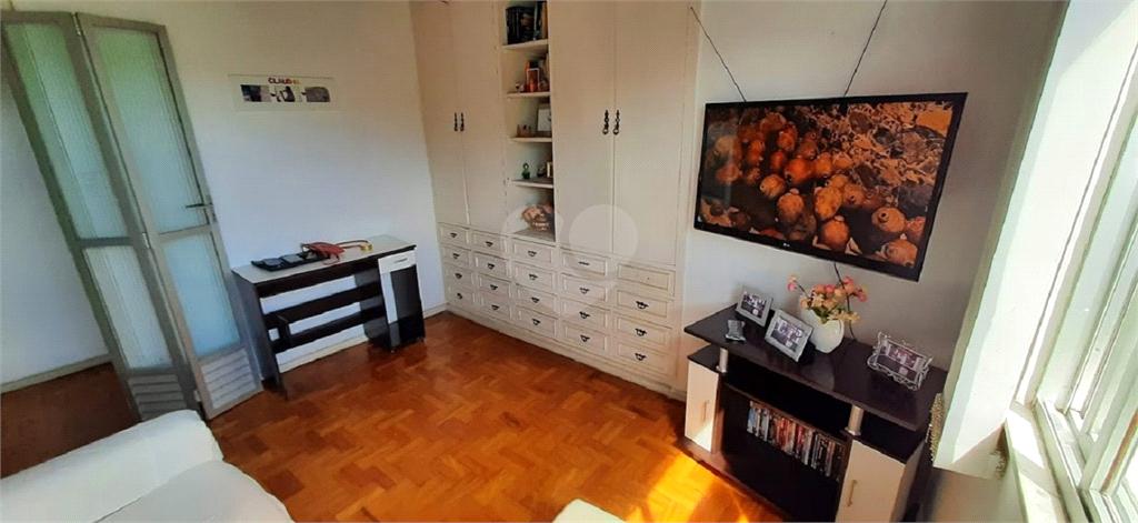 Venda Apartamento Salvador Nazaré REO561277 38