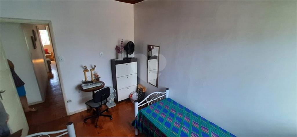 Venda Apartamento Salvador Nazaré REO561277 29