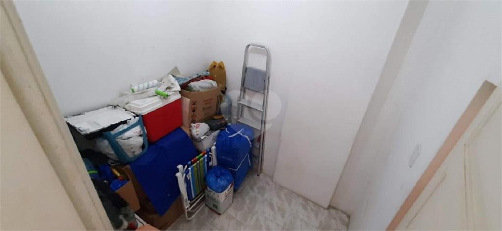 Venda Apartamento Salvador Nazaré REO561277 22