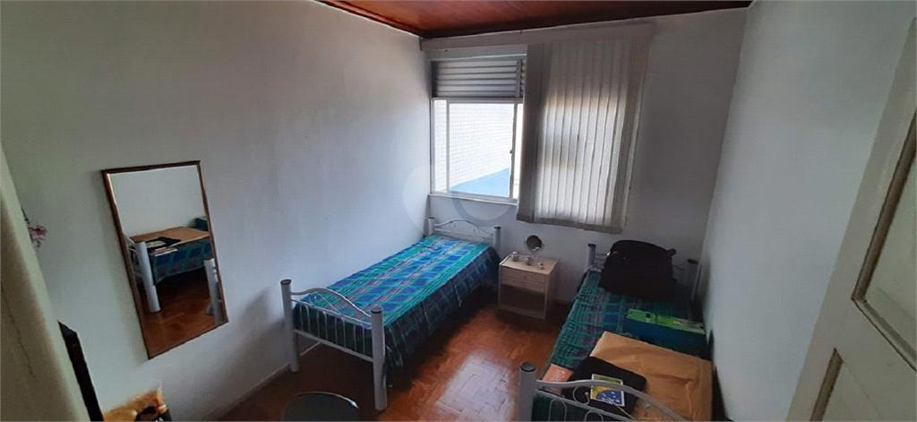 Venda Apartamento Salvador Nazaré REO561277 27