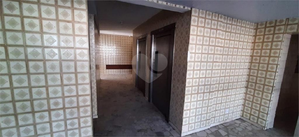 Venda Apartamento Salvador Nazaré REO561277 4