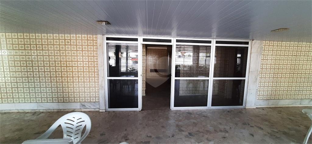 Venda Apartamento Salvador Nazaré REO561277 2