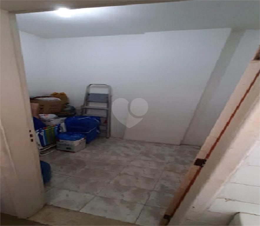 Venda Apartamento Salvador Nazaré REO561277 21