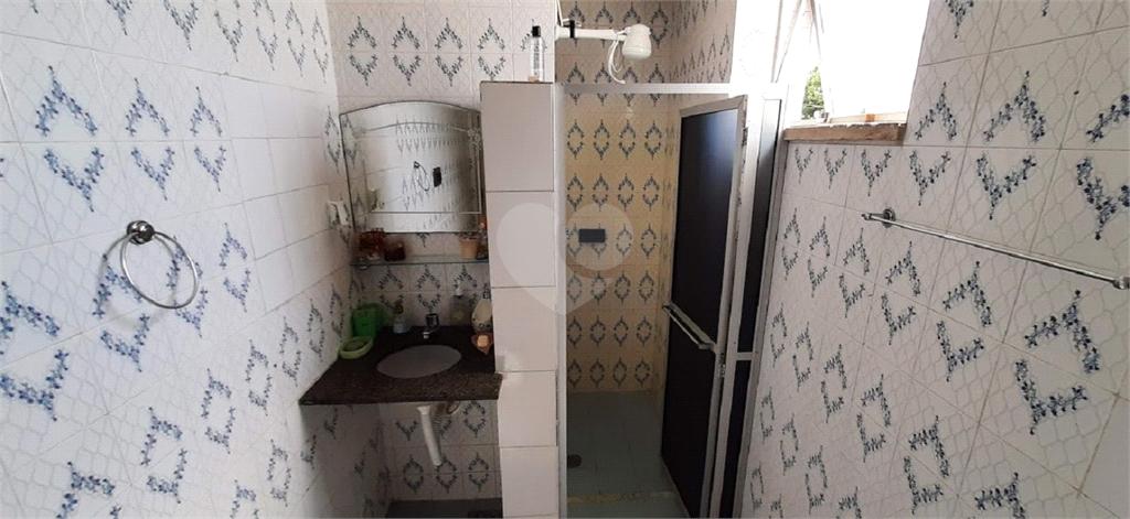 Venda Apartamento Salvador Nazaré REO561277 10