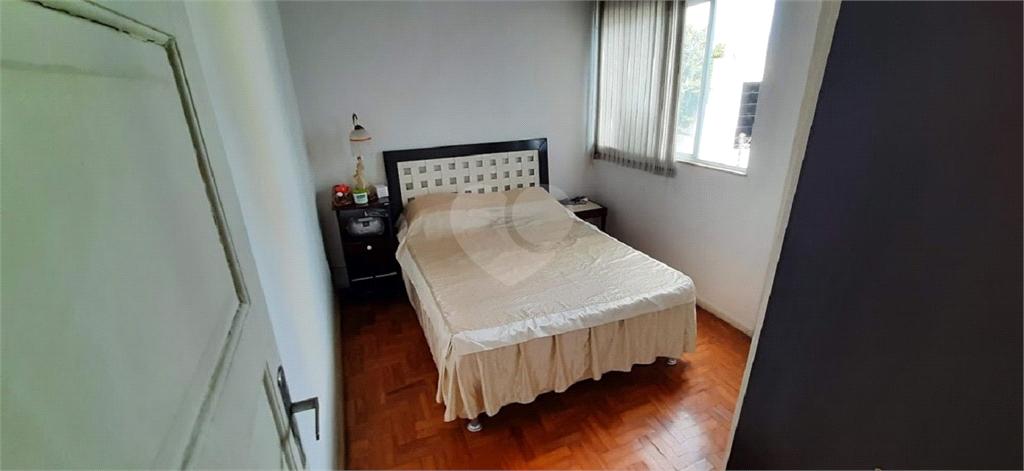 Venda Apartamento Salvador Nazaré REO561277 15