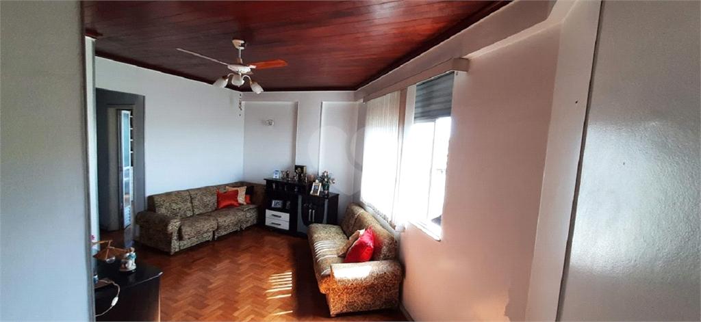 Venda Apartamento Salvador Nazaré REO561277 34
