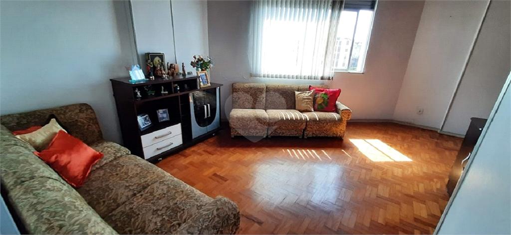 Venda Apartamento Salvador Nazaré REO561277 33