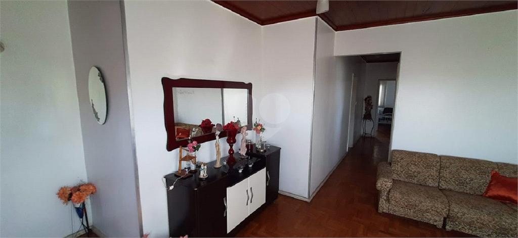 Venda Apartamento Salvador Nazaré REO561277 35