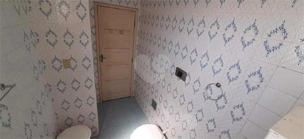 Venda Apartamento Salvador Nazaré REO561277 9