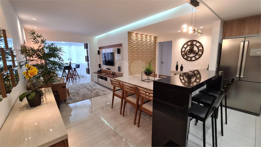 Venda Apartamento Vitória Jardim Camburi REO561579 17