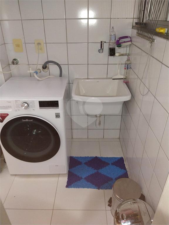 Venda Apartamento Vitória Jardim Camburi REO561579 47