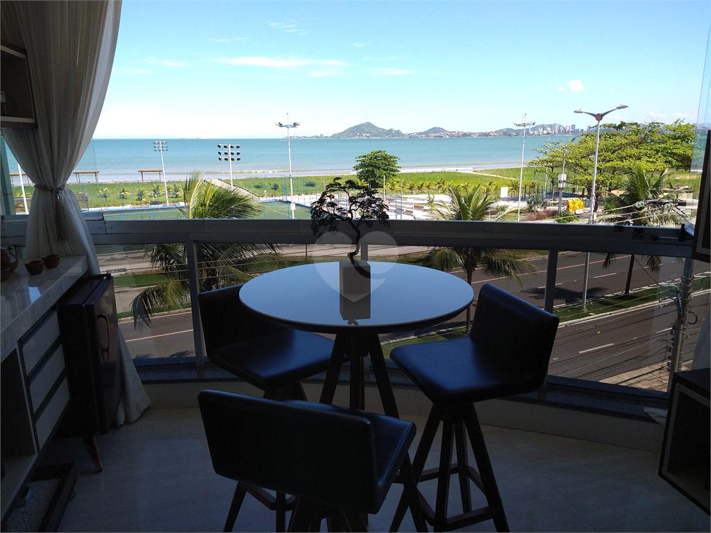 Venda Apartamento Vitória Jardim Camburi REO561579 7