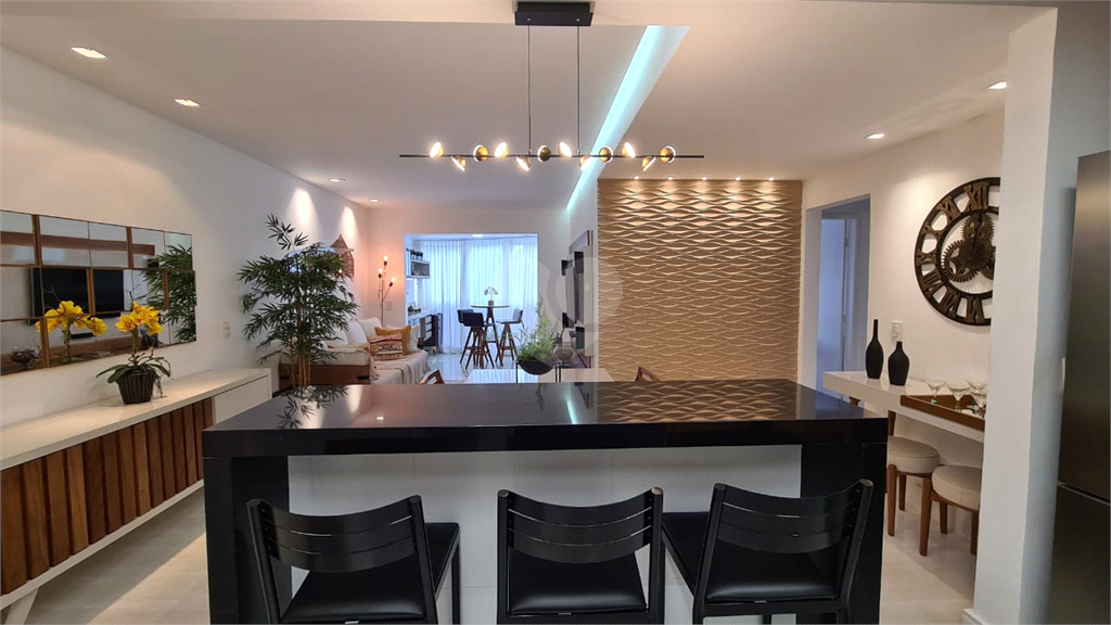 Venda Apartamento Vitória Jardim Camburi REO561579 22