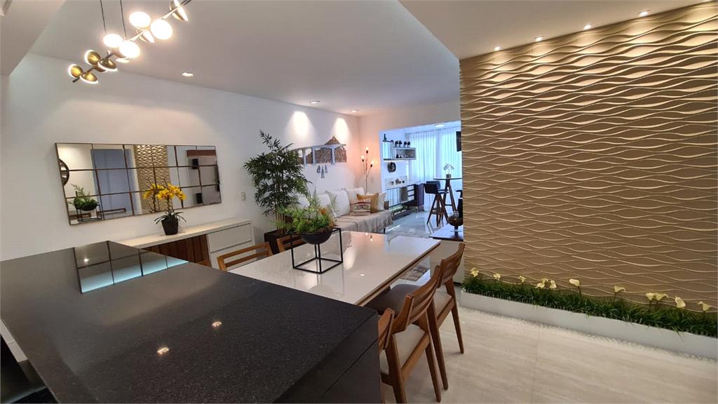 Venda Apartamento Vitória Jardim Camburi REO561579 8