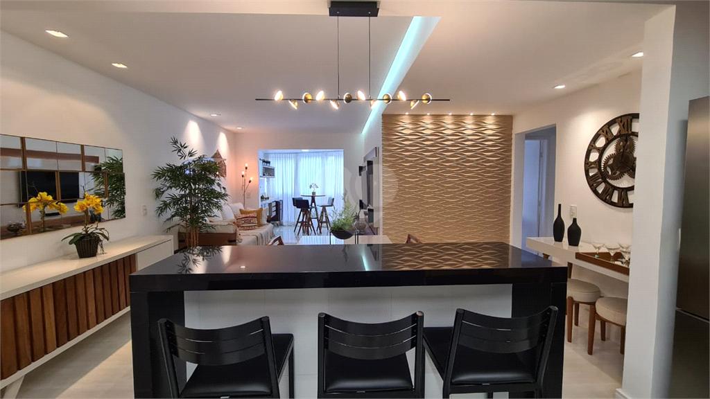 Venda Apartamento Vitória Jardim Camburi REO561579 15