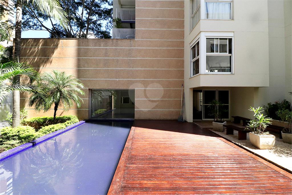 Aluguel Cobertura São Paulo Vila Madalena REO561706 29