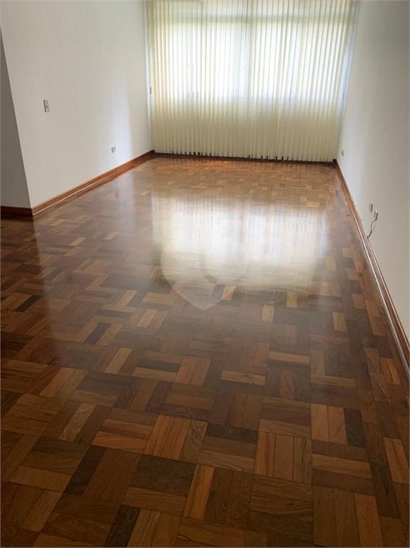 Venda Apartamento São Paulo Vila Mariana REO561747 2