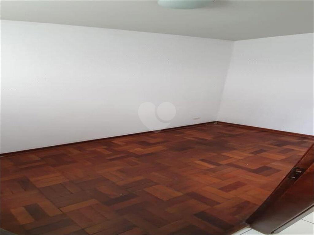 Venda Apartamento São Paulo Vila Mariana REO561747 13