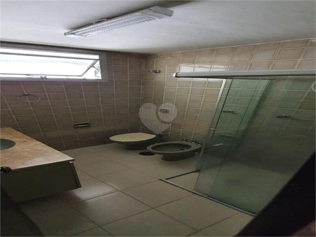 Venda Apartamento São Paulo Vila Mariana REO561747 18