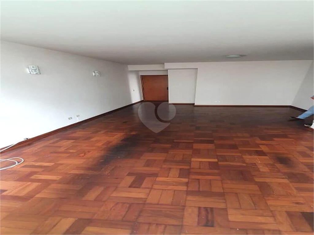 Venda Apartamento São Paulo Vila Mariana REO561747 16
