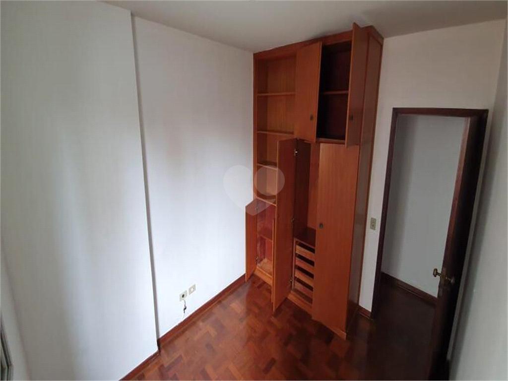 Venda Apartamento São Paulo Vila Mariana REO561747 21