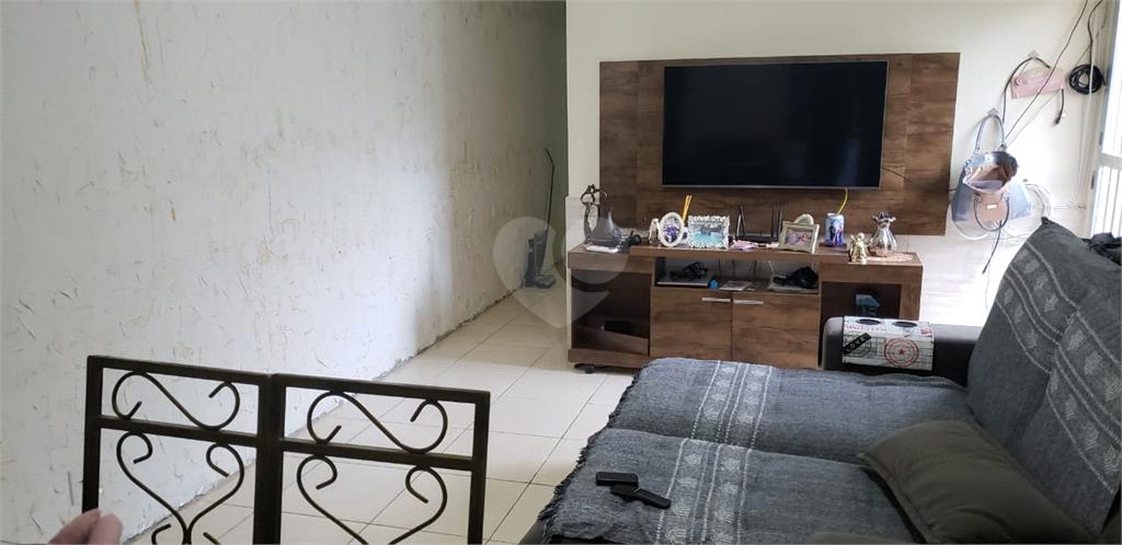 Venda Casa Rio De Janeiro Engenho De Dentro REO561943 33