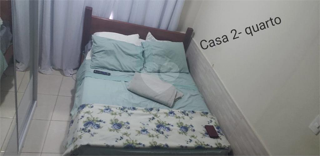 Venda Casa Rio De Janeiro Engenho De Dentro REO561943 30