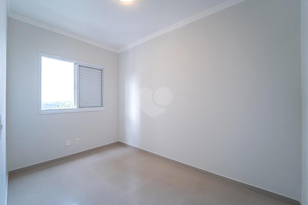Venda Apartamento Santana De Parnaíba Chácaras Maria Inês REO562173 20