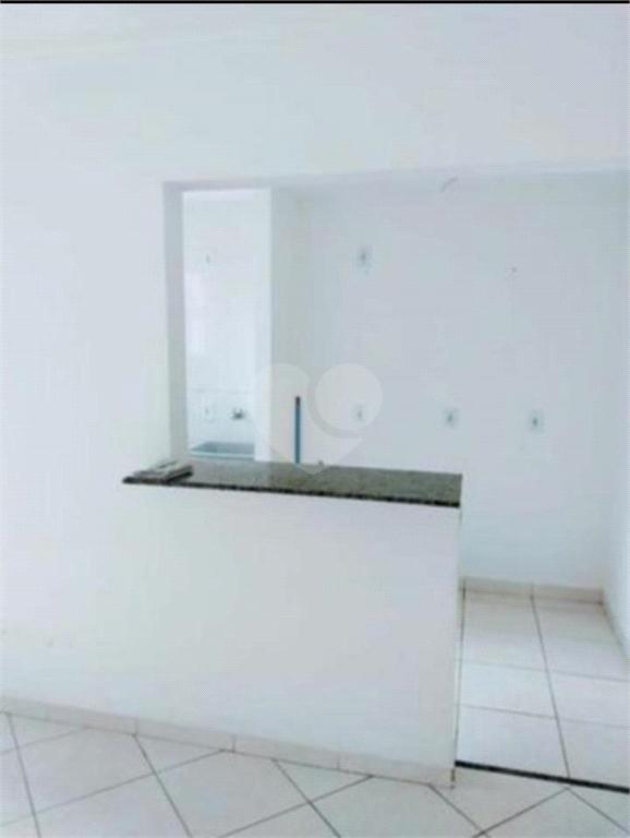 Venda Apartamento Sorocaba Jardim Pagliato REO562313 17