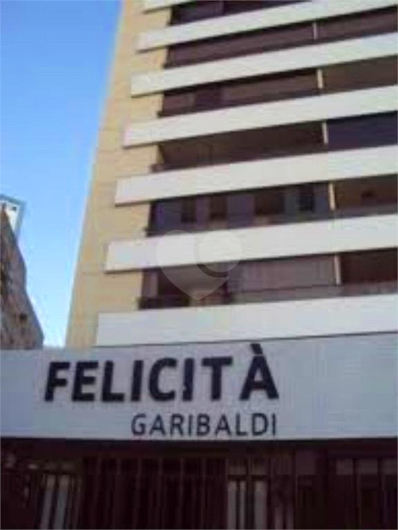 Venda Apartamento Salvador Federação REO562325 26