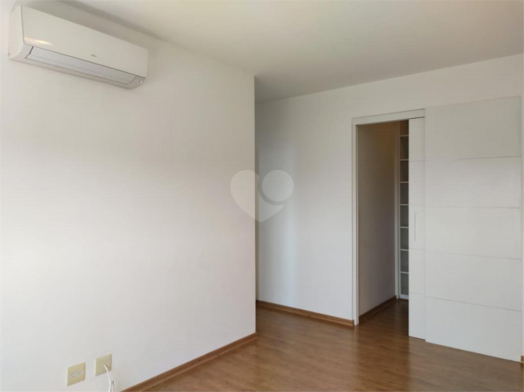 Aluguel Apartamento São Paulo Jardim Panorama REO562507 20