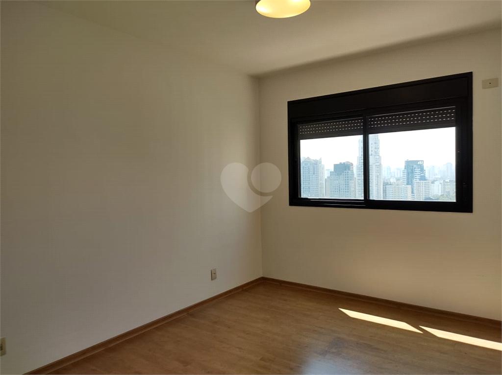 Aluguel Apartamento São Paulo Jardim Panorama REO562507 22