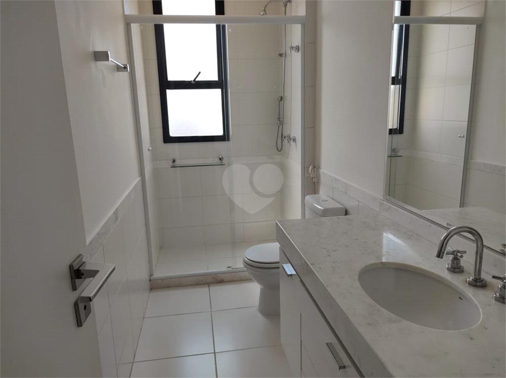 Aluguel Apartamento São Paulo Jardim Panorama REO562507 18