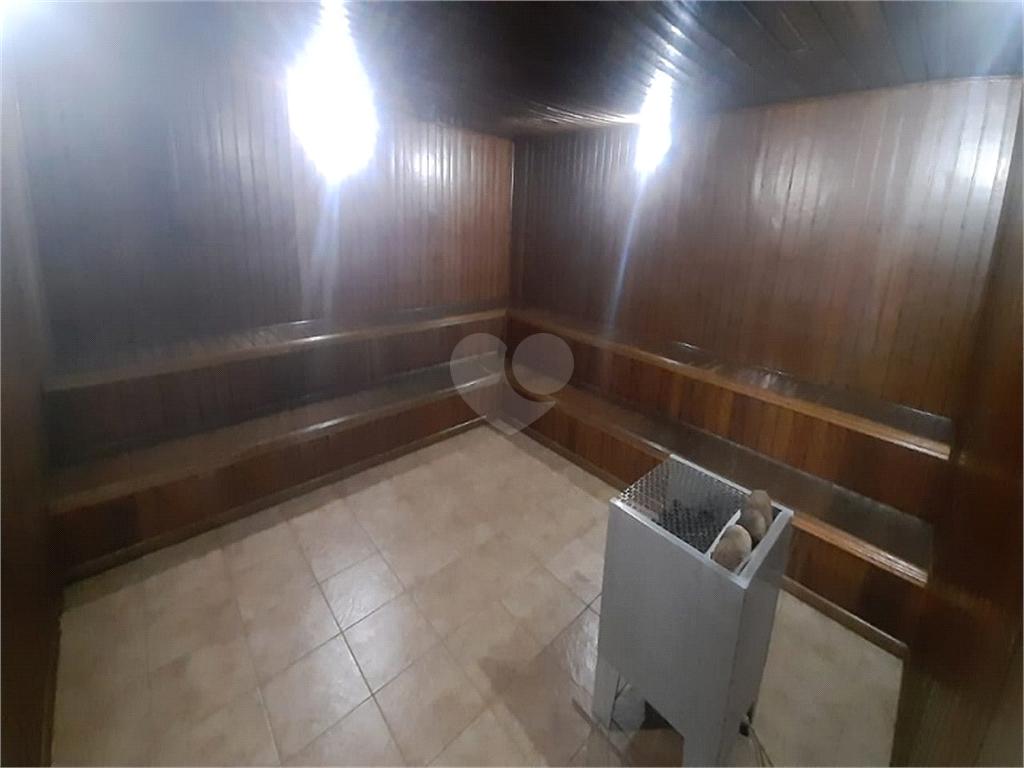 Aluguel Apartamento São Paulo Santana REO562591 42