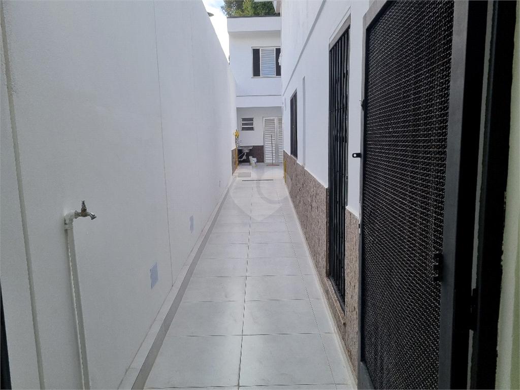 Venda Casa Osasco Vila Yara REO562700 34