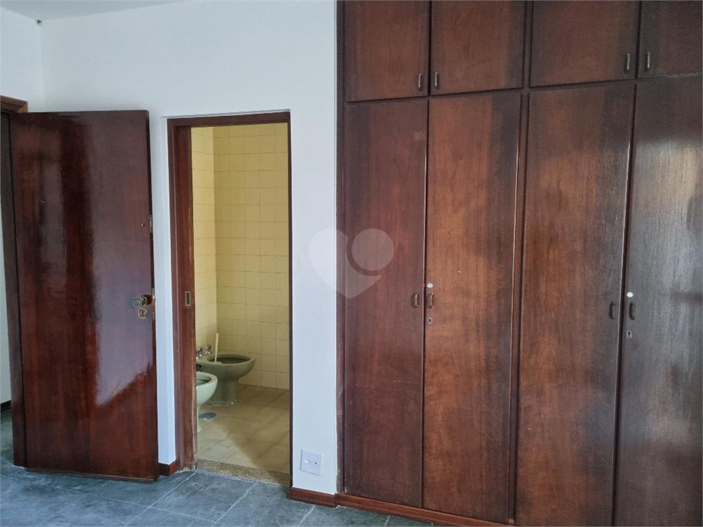 Venda Casa Osasco Vila Yara REO562700 40