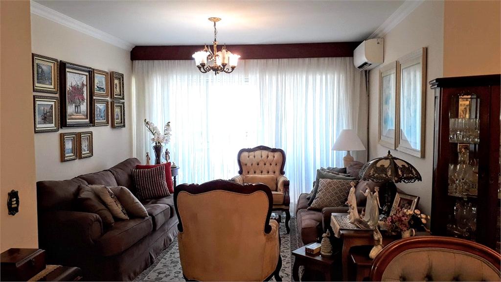 Venda Apartamento São Paulo Pinheiros REO562800 1